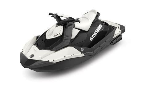 boating education nz boating education jetski training powerboat training nz