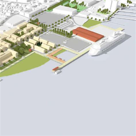 Design Of Construction Of Ports And Marine Structures design and construction of ports and marine structures novel delivery systems