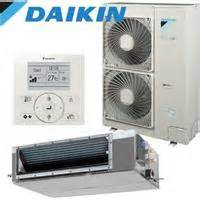 Ac Daikin Lv daikin cycle ducted system air conditioners prices