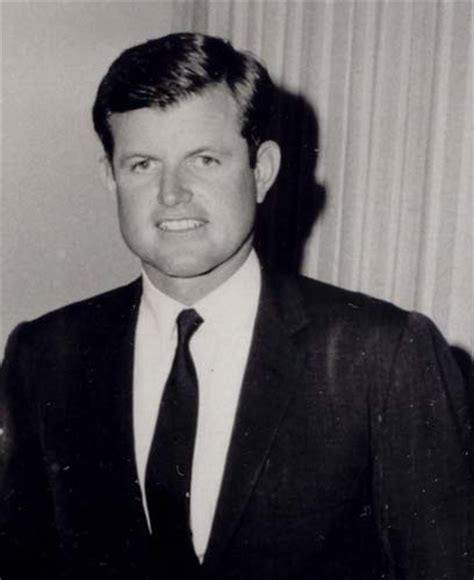 Chappaquiddick Revealed Jo Kopechne Murder 7 18 1969 Chappaquiddick Ma Edward Ted Kennedy Only Got Two Month