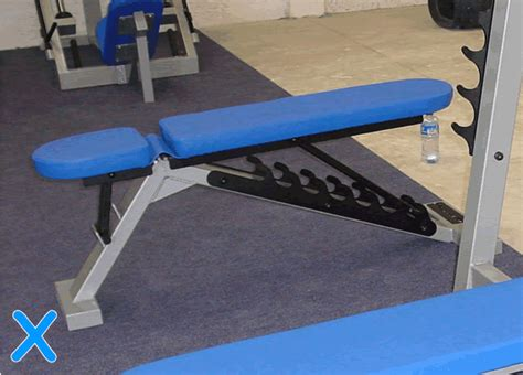 cybex utility bench cybex utility bench 28 images cybex free weights utility bench 441 67 gbp midwest