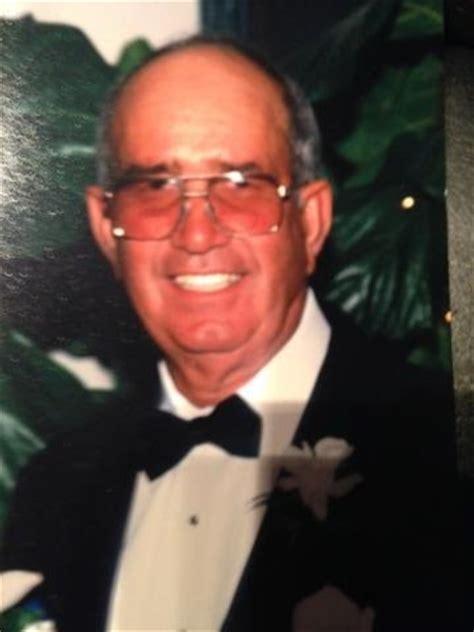 david chandler obituary baytown tx obituaries