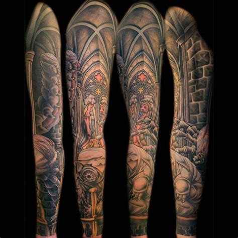 heavy equipment tattoo designs 17 best images about tattoos by john kautz on pinterest