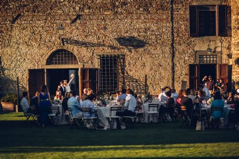 foto di gabbiano di gabbiano tuscany joyphotographers