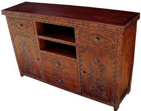 mobili marocco artigianato marocco articoli e prodotti etnici marocchini