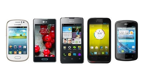 cheap android smartphones best cheap android phones cnet