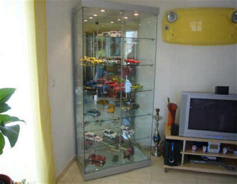 vitrinen küche glasvitrine f 252 r modelle bestseller shop f 252 r m 246 bel und