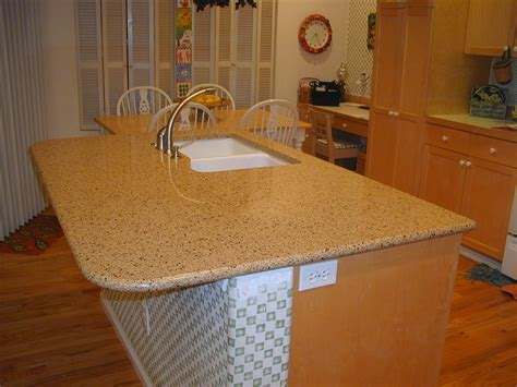 kitchen countertops seattle kitchen countertops seattle granite seattle wa marble seattle kitchen countertops seattle