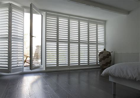 shutters goedkoop zonnescherm