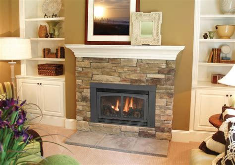 gas inserts for existing fireplaces heavenly property