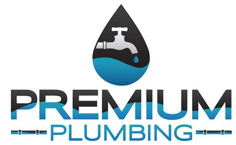 Plumbing Logos by Plumbing Logo Png