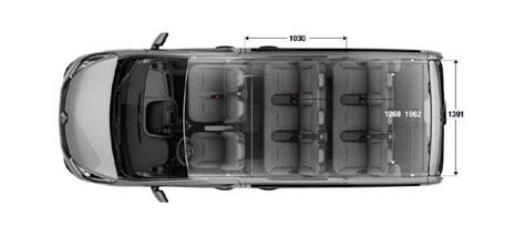 renault trafic sl27 swb 9 seat minibus sales new