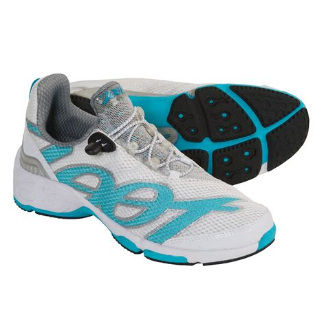 zoot sports shoes zoot sports advantage running shoes for 2116a