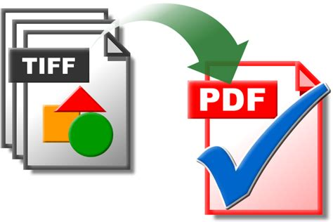 convertir imagenes pdf a tiff tiff a pdf convertir archivos tiff a pdf a escanear a