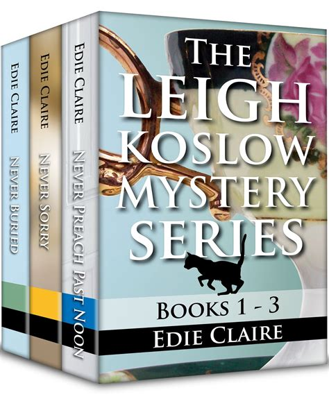 mystery snow and mistletoe sweetfern harbor mystery books never con a corgi by edie