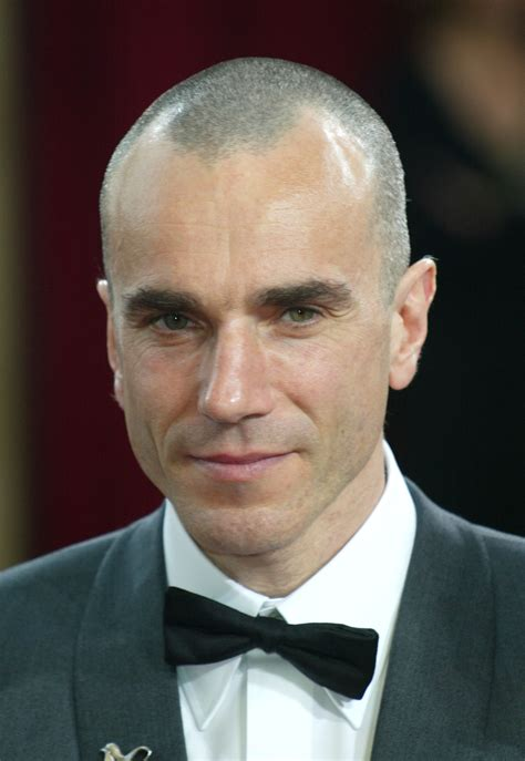 old man buzz cut 17 summer buzz cuts that will convince you to shave your