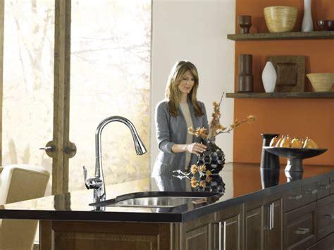 moen 7594c arbor single handle high arc pulldown kitchen faucet chrome faucetdepot com moen 7594c arbor single handle high arc pulldown kitchen