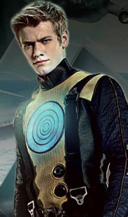 Kaos Xmen Future Past 12 lucas till would like a story with polaris in the