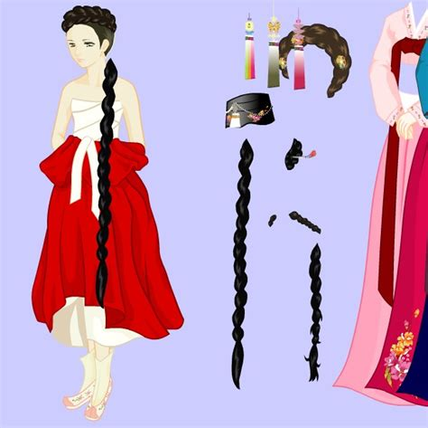 design clothes games unblocked photos unblocked dress up games best games resource