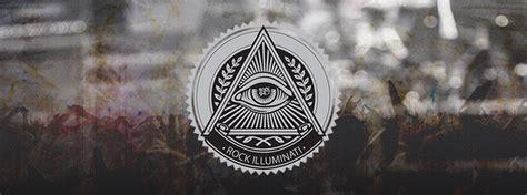 avenged sevenfold illuminati rock illuminati rock 94 7 wozz wausau point