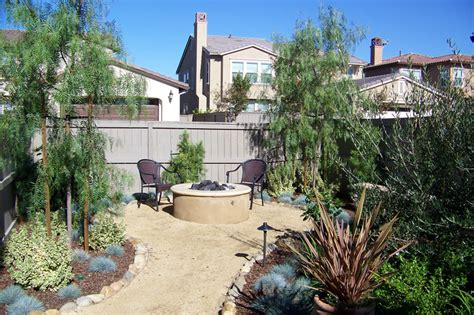 san diego landscaping xeriscape landscaping san diego