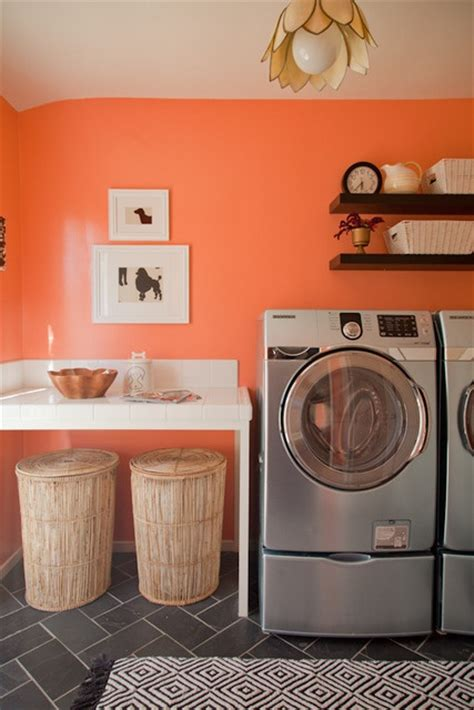 colors for laundry room laundry room archives homedesignboard