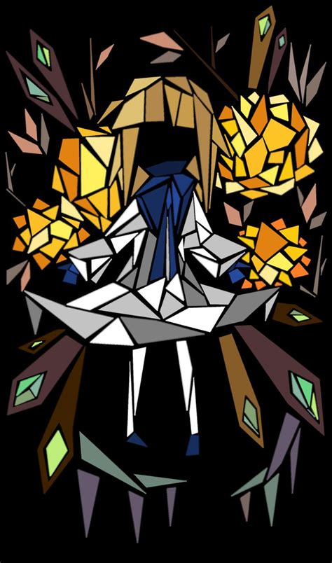 M2u Also Search For Marigold Deemo By Soursopful On Deviantart