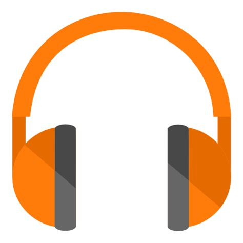 A Audio Icon by Icono Juego Musica Audio Gratis De Plex Icons
