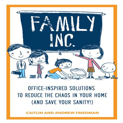 5 solutions to save america books family inc audiobook by caitlin friedman for