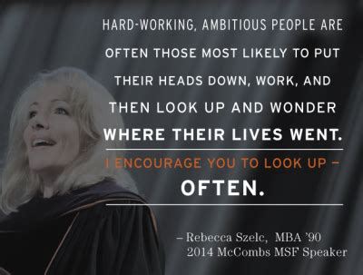 Mba Msf Rankings by 11 Things We Re Thankful For Mccombs Today