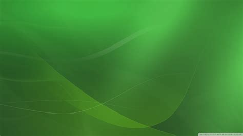 wallpaper green full hd 45 hd green wallpapers backgrounds for free download