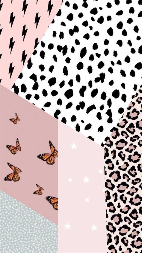 cute vsco wallpaper background phone wallpaper patterns