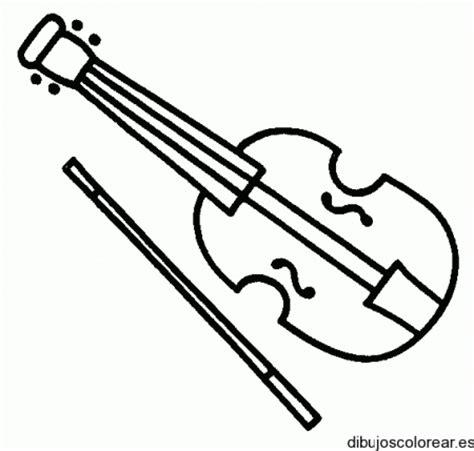 imagenes de violines faciles para dibujar violin facil de dibujar imagui