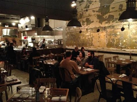 Table Asheville Menu by 25 Restaurants You To Visit In Carolina