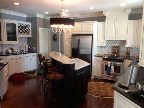 kitchen cabinet refinishing mn minneapolis house painter cabinet refinishing premium