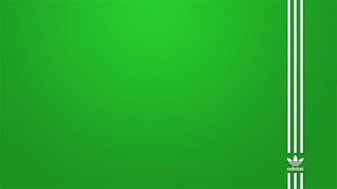 adidas wallpaper for s5 download hd adidas green right side logo symbol wallpaper