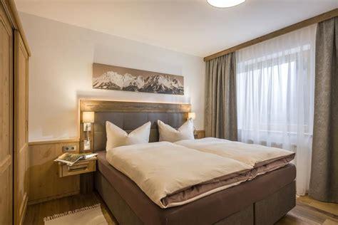 zimmertüren preise wohnideen schlafzimmer naturt 246 ne dekorieren