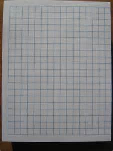 graph paper template 8 5 x 11 1 x 1 graph paper template 8 5 x 11 quotes