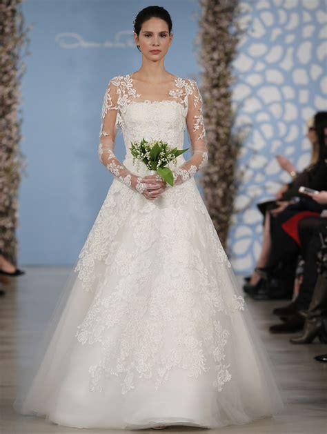 5 Wedding Gown Trends For 2010 by 2life Aisle Style 5 Jaw Dropping Bridal Trends For 2014