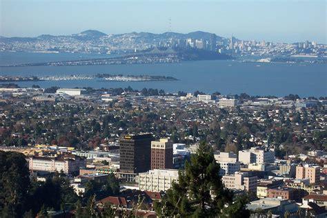 Uc Davis Bay Area Mba San Ramon Ca by Berkeley California