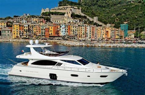 best boat brands in the world ferretti 750 motor yacht receives best of the best award