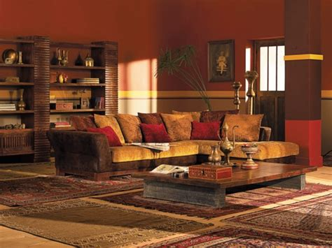 indian home interior magic indian ideas for living room and bedroom digsdigs