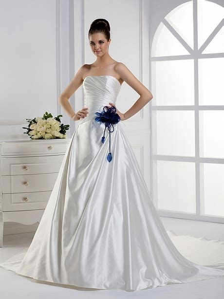 Silk Wedding Dress by Silk And Lace Wedding Dresses