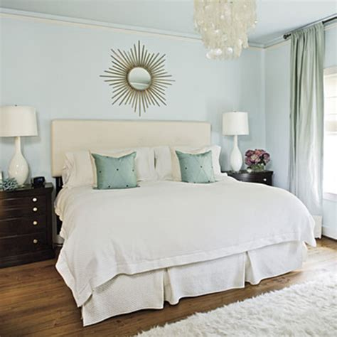 home genius simplifying room by room part 4 the master bedroom