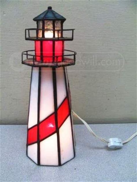 stained glass lighthouse l 145 best stained glass lighthouses images on pinterest