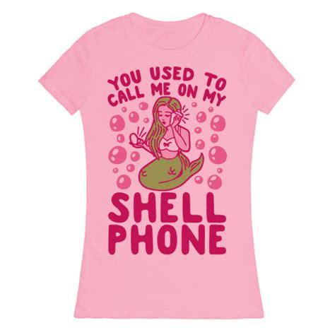 light on my phone human call me on my shell phone clothing