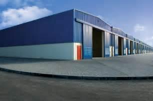 Garage Slab Design warehouses in dubai showroom in dubai manufacturing and