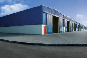 Service required decorating protective coatings maintenance other