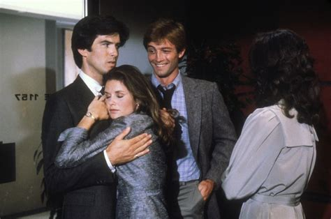 film seri remington steele remington steele die komplette dritte staffel 7 discs
