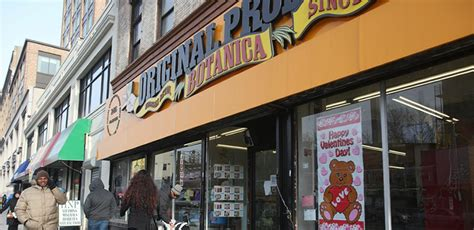 nyc bead stores about our bronx botanica store original products botanica